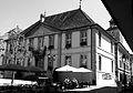 Vevey, Hôtel-de-Ville 2.jpg