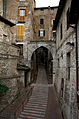 Via Appia 2.jpg
