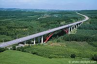 Viaduc de l'Eau Rouge.jpg