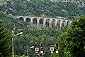 Viaduc des Crottes, Morez 01 10.jpg