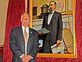 Vic Snyder with Pacheco portrait.jpg