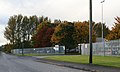 Vicarage Road. - geograph.org.uk - 1211502.jpg