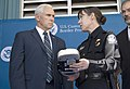 Vice President of the United States Mike Pence visit U.S. Customs and Border Protection (28).jpg