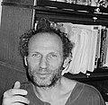 Victor Yakovlevich Pan 02.jpg