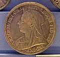 Victoria 1837-1901 coin pic17.JPG