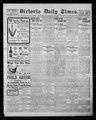 Victoria Daily Times (1902-05-19) (IA victoriadailytimes19020519).pdf