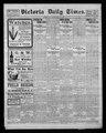 Victoria Daily Times (1902-05-21) (IA victoriadailytimes19020521).pdf