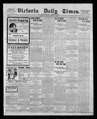 Victoria Daily Times (1902-07-30) (IA victoriadailytimes19020730).pdf