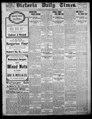Victoria Daily Times (1904-12-14) (IA victoriadailytimes19041214).pdf