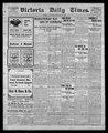 Victoria Daily Times (1905-05-17) (IA victoriadailytimes19050517).pdf