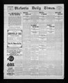 Victoria Daily Times (1905-08-30) (IA victoriadailytimes19050830).pdf
