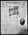 Victoria Daily Times (1909-12-15) (IA victoriadailytimes19091215).pdf