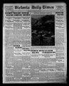 Victoria Daily Times (1913-05-09) (IA victoriadailytimes19130509).pdf