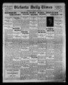 Victoria Daily Times (1913-05-20) (IA victoriadailytimes19130520).pdf