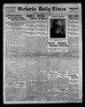 Victoria Daily Times (1913-06-16) (IA victoriadailytimes19130616).pdf