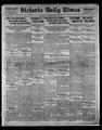 Victoria Daily Times (1913-07-21) (IA victoriadailytimes19130721).pdf