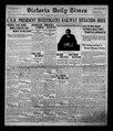 Victoria Daily Times (1923-01-19) (IA victoriadailytimes19230119).pdf
