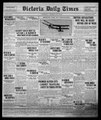 Victoria Daily Times (1923-07-19) (IA victoriadailytimes19230719).pdf