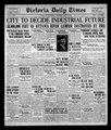 Victoria Daily Times (1925-09-09) (IA victoriadailytimes19250909).pdf