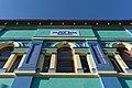 Victoria Paper Box Building, Victoria, British Columbia, Canada 14.jpg