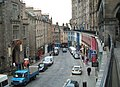 Victoria Street - geograph.org.uk - 458660.jpg