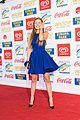 Victoria Swarovski - 2017097191520 2017-04-07 Radio Regenbogen Award 2017 - Sven - 1D X MK II - 0676 - AK8I5516 mod.jpg