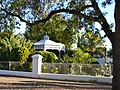 Victorian home, built in 1914. 63 van Reenen Street, Robertson, Western Cape. It also has a beautiful Gazebo..jpg