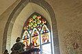 Vidreiras da igrexa de Etelhem.jpg