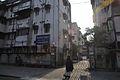 Vidyasagar Niketan - Salt Lake - Kolkata 2012-01-23 8625.JPG