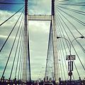 Vidyasagar Setu or 2nd Hoogly Bridge, Kolkata.jpg