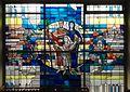 Vienenburg Heilige Familie Psalm 122.jpg