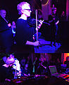 Vienna 2013-01-20 - Mia Zabelka performing in 'Elektro Gönner' 372f.jpg
