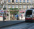 Vienna Austria 102 (8330528118).jpg