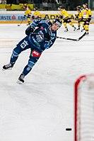 Vienna Capitals vs Fehervar AV19 -35.jpg