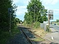 View from Aiskew level crossing - geograph.org.uk - 53443.jpg