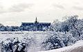 View from Diplomatstaden 1975-03-16.jpg