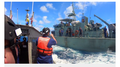 View from USCGC Stratton's pursuit boat, 2019-11-07 -q.png