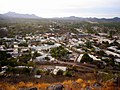 View of Alamos.jpg