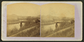 View of Bridge, Walpole, N.H, from Robert N. Dennis collection of stereoscopic views.png