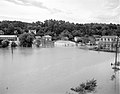 View of Rt. 6 Flooding (7790611136).jpg