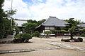 View of Yufuku-Ji Keidai2, Tougou-cho Aichi-gun 2012.JPG