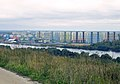 View to Avtozavodsky district of Nizhny Novgorod 2017.jpg