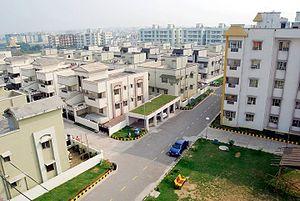 Jharkhand - Jamshedpur