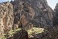 Views along the way and at the Shrine of Raban Boya in Shaqlawa 11.jpg