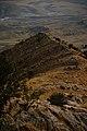 Views around the Monastery of Saint Matthew, Der Marr Mattai, near Bashiqa and Bardarash 10.jpg