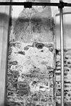 vijfde tratee - beekbergen - 20029103 - rce