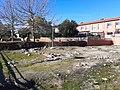 Vil·la romana de la Mola 07.jpg