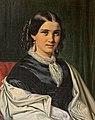Vilhelmine Heise, née Hage (1838-1912).jpg
