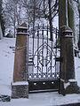 Viljandi mõisa kalmistu 01.JPG