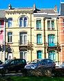 Villa Bagatelle Jambes.jpg